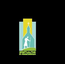 logo2-spiritualitas